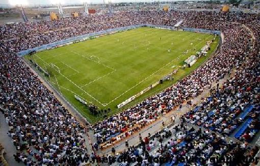 El Atlético San Luis se reporta el sábado en La Presa