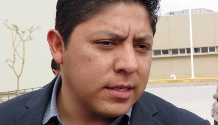 Anuncia Ricardo Gallardo inauguración del C-3 para el 16 de Junio.