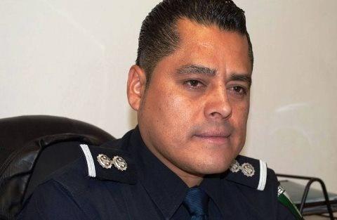 Policía Vial de Soledad, no infraccionará vehículos con placas vencidas.