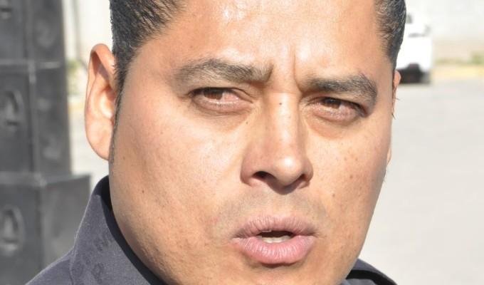 """Leerán """"Cartilla de Derechos"""" a las personas detenidas en Soledad."""