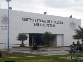 Conflicto entre internos de La Pila, deja un lesionado