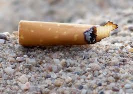 Ha proliferado la venta de cigarros sueltos entre adolescentes denuncia Regidora