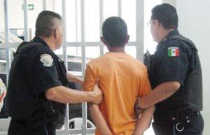 Jueces decidirán si menores infractores deben comparecer tras cumplir condena