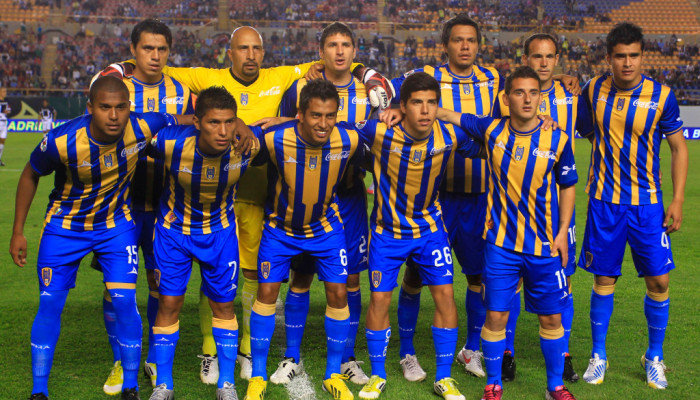 Lamenta Legislador que el equipo de futbol Reales de San Luis emigre a otra ciudad.