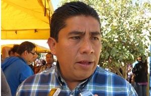 Reportes de fallas geológicas están siendo atendidos en Soledad