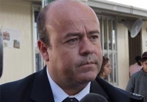No permitiremos que nos despojen del Fondo Metropolitano: José Luis Fernández