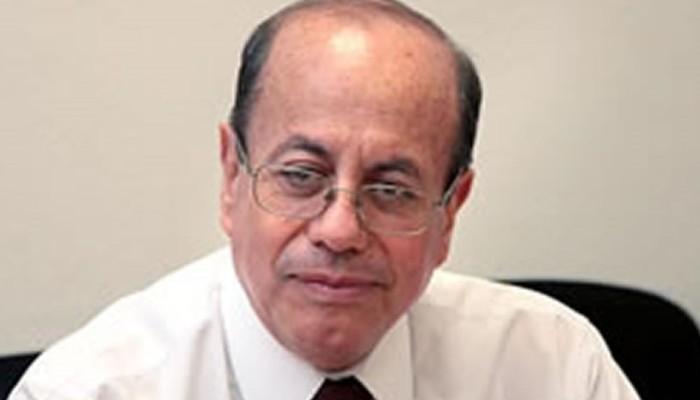 950 millones de pesos de irregularidades sumaron los ayuntamientos en 2012