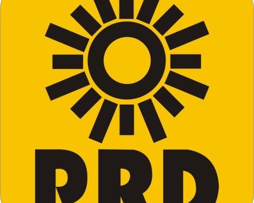 PRD también se queja de retraso en la entrega de prerrogativas por culpa de Secretaría de Finanzas