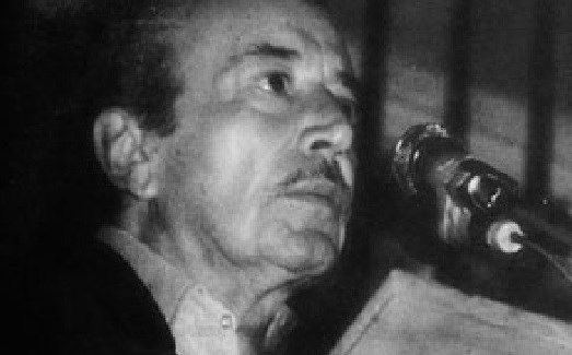 Proponen inscribir a Salvador Nava Martínez en Muro de Honor del Congreso