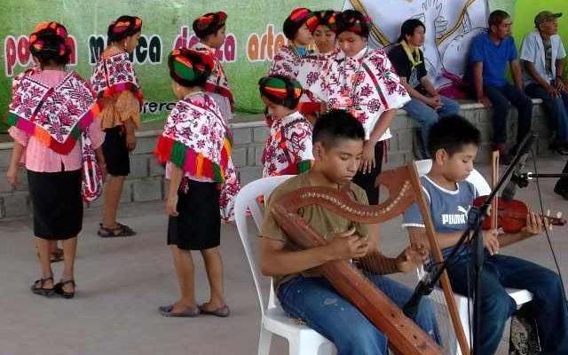 Necesario legislar más, a favor de las comunidades indígenas