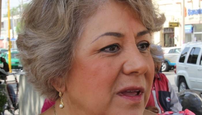 DIF de Soledad ofrecerá Camping para mujeres con depresión o baja autoestima