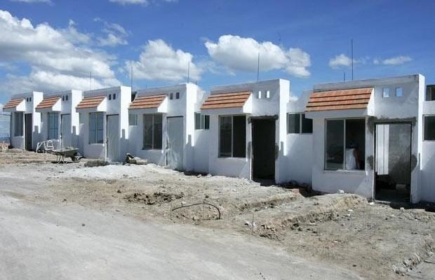 Se requiere que haya desarrollos de vivienda en el municipio de Salinas