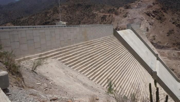 Presa El Realito garantizará abasto de agua por 30 años para SLP