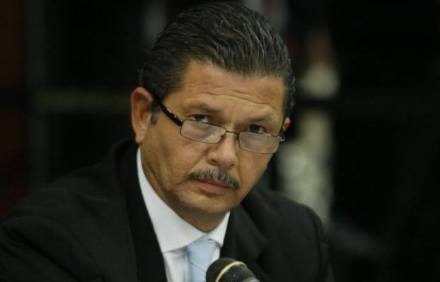 Pide Octavio Pedroza ir a fondo en el tema del crédito de los 1,500 mdp
