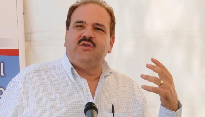 Contraloría Municipal inició juicios de responsabilidad, contra ex alcalde y ex tesorero