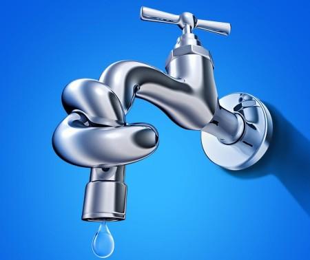 Llama Diputado a cuidar el agua durante esta temporada de escasez.