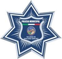 Agentes municipales de Soledad, recuperaron vehículos con reporte de robo