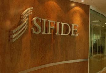 Supera Sifide más de 1,472 millones de pesos en créditos