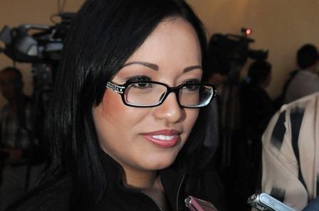 Urgente y necesario erradicar la explotación infantil: Yadira Salas