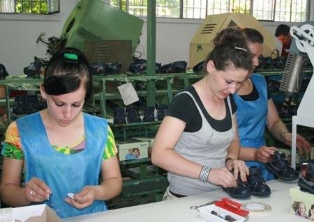 Invita PVEM a los jóvenes a ganar experiencia laboral en vacaciones