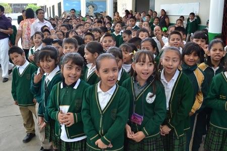 Ofrecerán clases de regularización a niños de 2º y 5º en Soledad