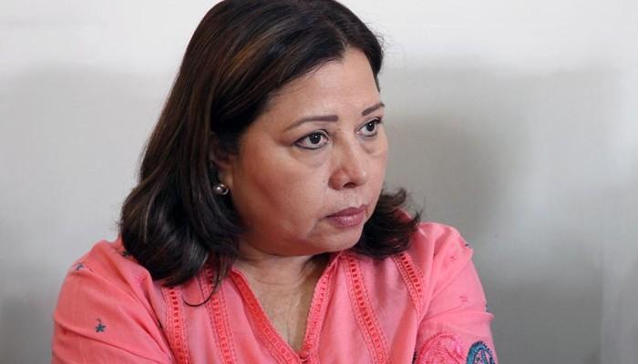 Pedirán al Ejecutivo que nombre un interlocutor entre el Congreso y la SCT