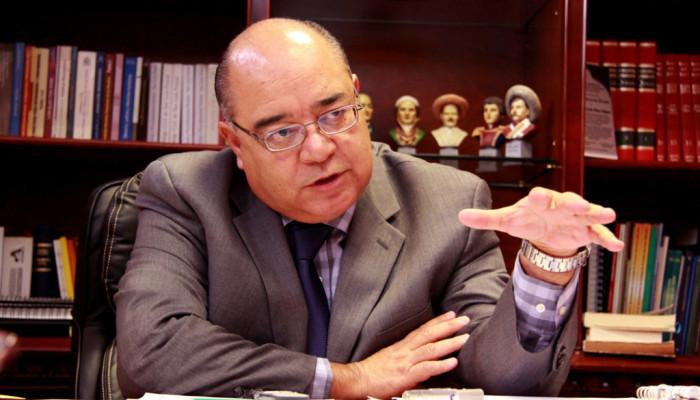 Ayuntamiento de Soledad apoyará a vecinos a demandar a constructora