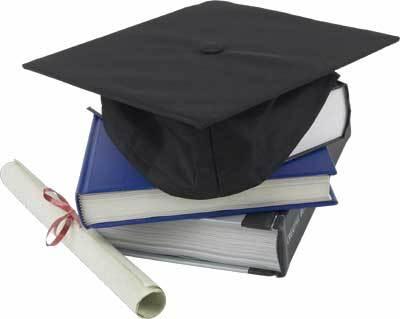 La LX Legislatura logró ampliar el porcentaje de becas en escuelas privadas