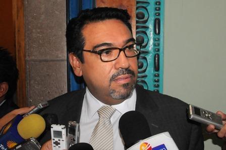 Ex tesorero municipal podría enfrentar inhabilitación y multas millonarias: Contralor