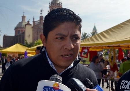 Borrón y cuenta nueva saneó cartera vencida del predial en Soledad