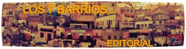 """El """"Walking Dead"""" de Carreras"""