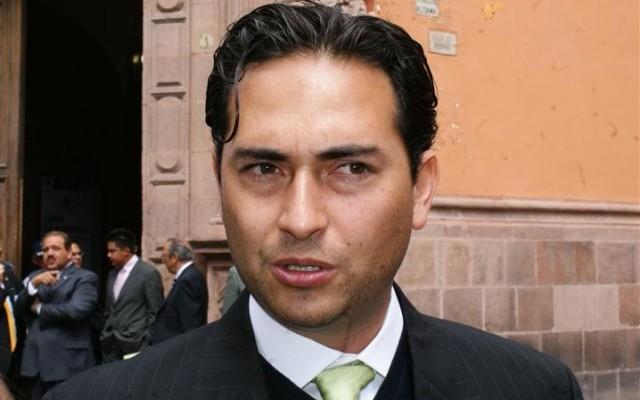 Confirma Segam, verificación vehicular obligatoria hasta 2015