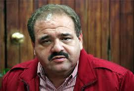 No haré obras suntuosas, dice el alcalde Mario García Valdez