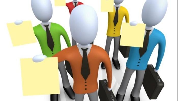 """Presume gobierno que empleo en SLP está """"muy por encima"""" de la media nacional"""