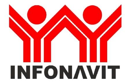 Infonavit rebasa proyección 2017: otorgó 533 mil créditos
