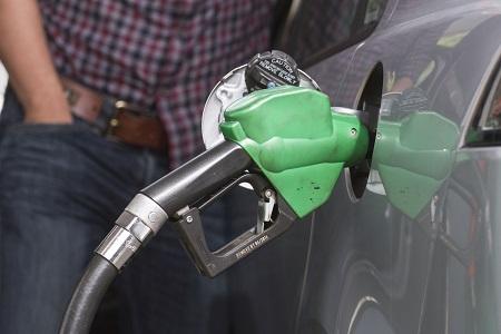 Profeco ha inmovilizado 20 mangueras de gasolina
