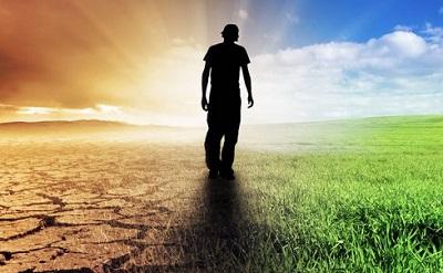 Emite recomendaciones la Secretaría de Salud ante cambio climático