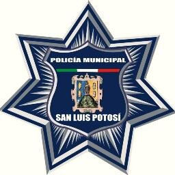 Agentes municipales localizan vehículo con reporte de robo