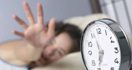 Cambio de horario… ¿En verdad es benéfico?