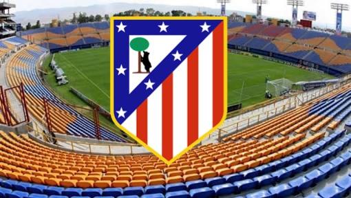 Llegada de franquicia del Atlético de Madrid a SLP, es confirmada por medios españoles