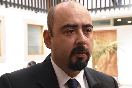 Ayuntamiento de Soledad, colaborará con investigaciones de la PGJE