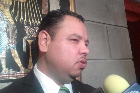 Hasta 7 por ciento han disminuido los viajes de mexicanos a Estados Unidos