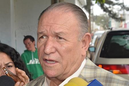 Benéfica aprobación de modificaciones a contrato con PANAVI: Aranda Martínez