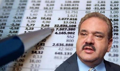 Surgen más irregularidades de la administración de García Valdez