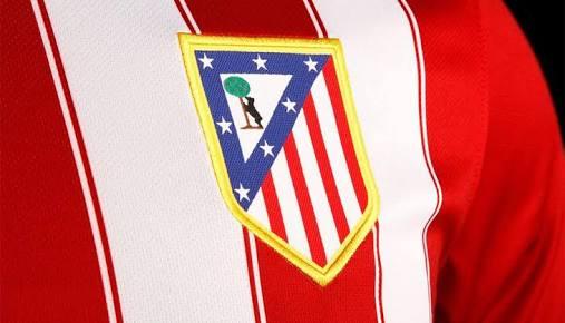 Avalan accionistas del Atlético de Madrid, inversión en filial en SLP