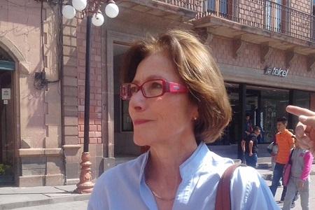 Es necesario conservar fincas historicas: Cronista