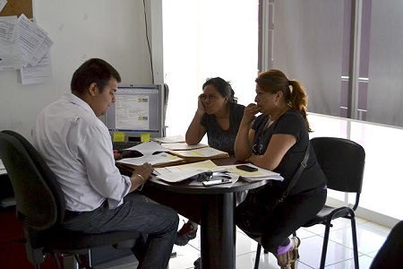 Instituto de la Vivienda de Soledad contempla regularizar 13 asentamientos