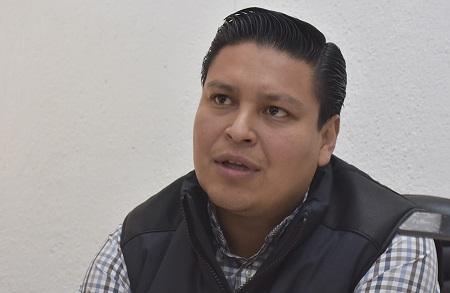 Soledad, uno de los municipios con menos laudos laborales: Oficial Mayor