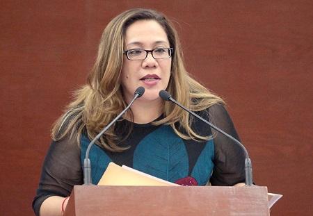 Propone diputada que Cobach instale un plantel en Villa de Reyes