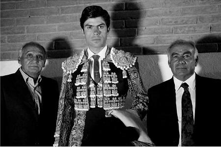 Fermín Rivera confirma que ya no lo apoderarán, Beto Preciado y Polo Meléndez